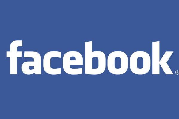 フェイスブックページをスタートしました